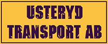 Usteryd Transport AB