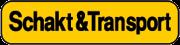Schakt & Transport