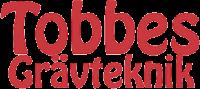 Tobbes Gräv AB